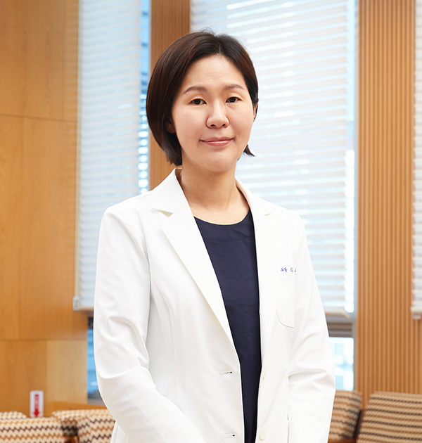 Lee Han-sukAnesthesiology Dept. Manager 사진